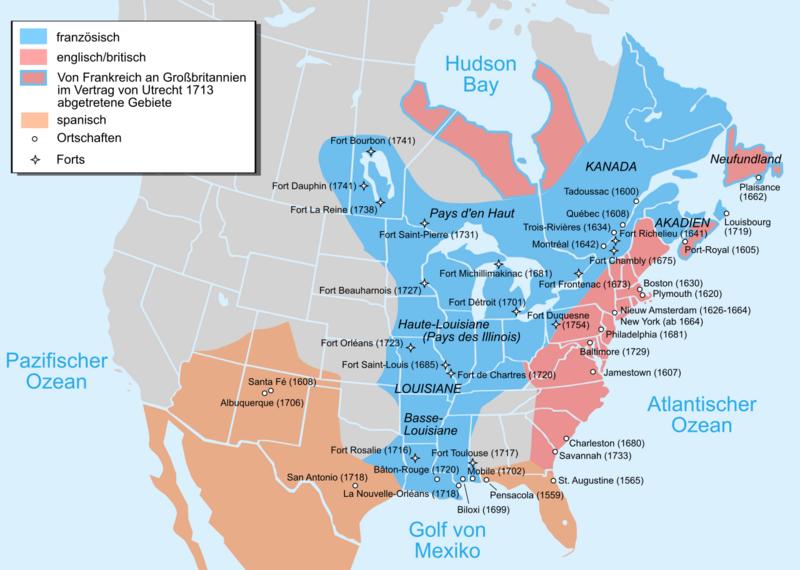 Indianerstamme Nordamerikas Karte.Kinderweltreise ǀ Vereinigte Staaten Von Amerika
