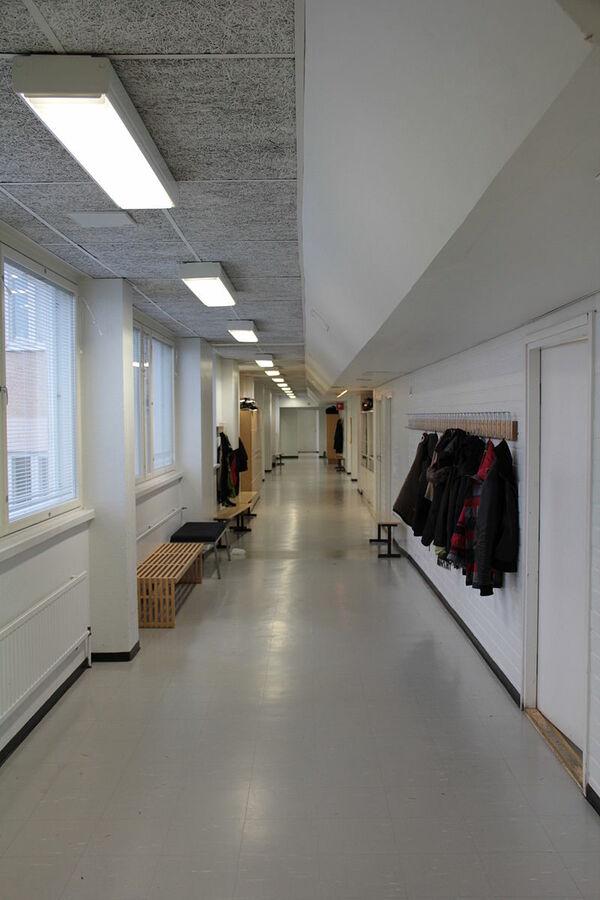 kinderweltreise finnland schule in finnland. Black Bedroom Furniture Sets. Home Design Ideas