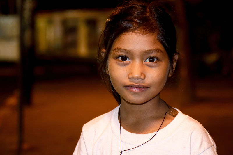 Finde Philippinen Mädchen