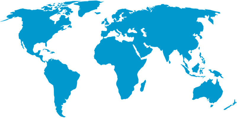 Grenze asien europa afrika