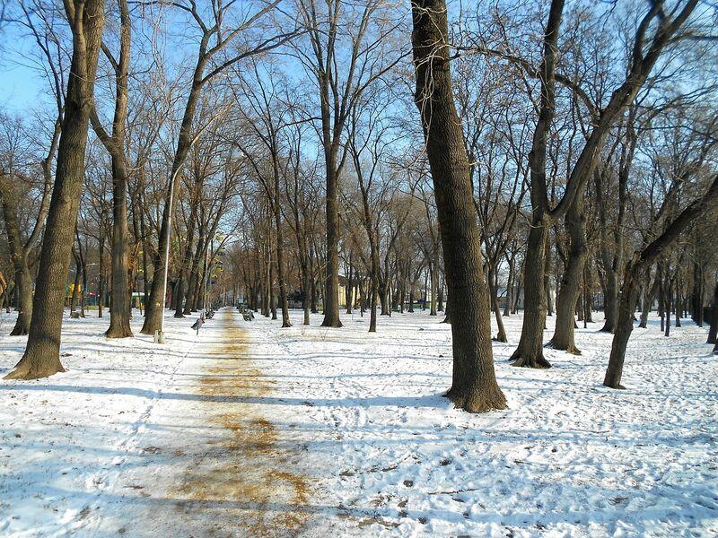 Wetter In Moldawien