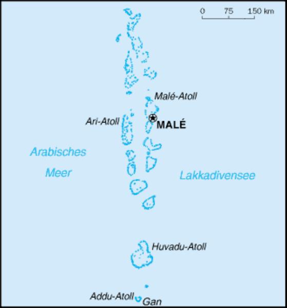 wo sind die malediven weltkarte Kinderweltreise ǀ Malediven   Land