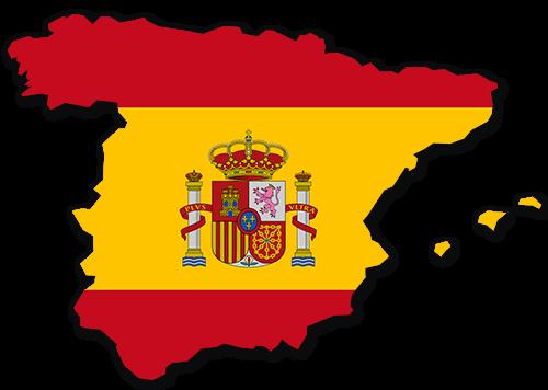 Kinderweltreise ǀ Spanien Steckbrief