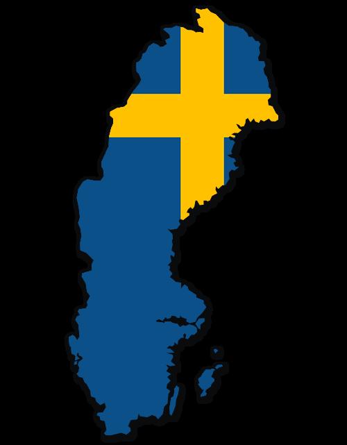 Schweden Bilder kinderweltreise ǀ schweden steckbrief