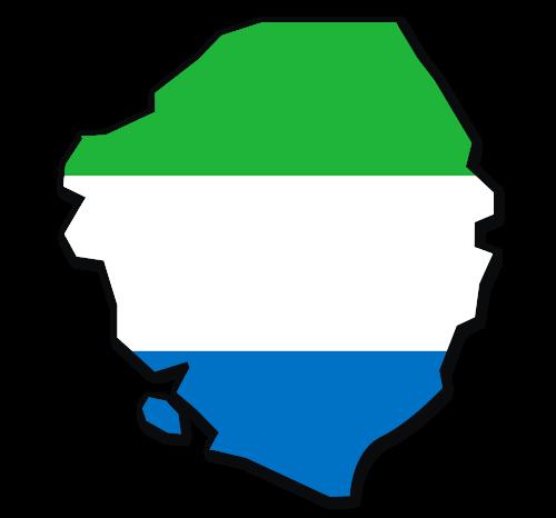 währung in sierra leone
