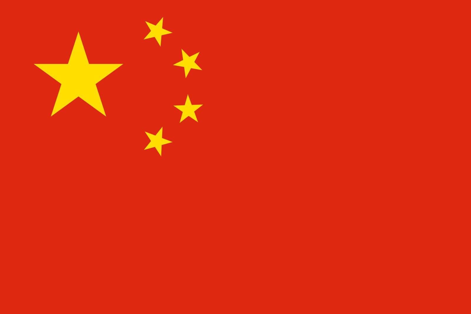 Kinderweltreise ǀ China - Essen