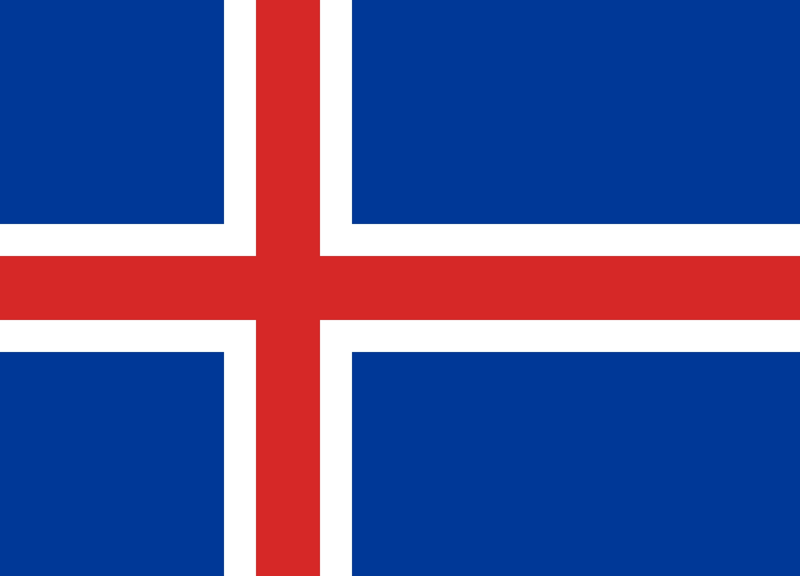Weihnachtsessen Island.Kinderweltreise ǀ Island Weihnachten In Island