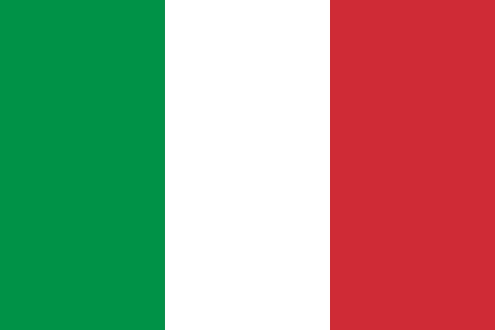 Wer Bringt In Italien Die Weihnachtsgeschenke.Kinderweltreise ǀ Italien Weihnachten In Italien