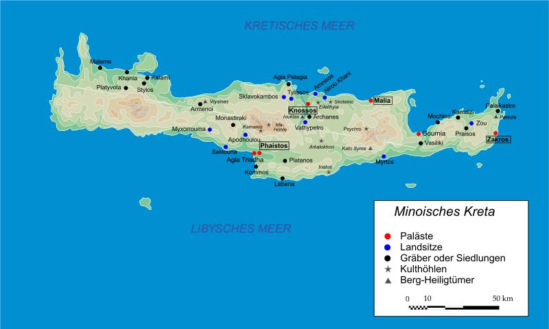 Griechenland Karte Kreta.Kinderweltreise ǀ Griechenland Geschichte Politik