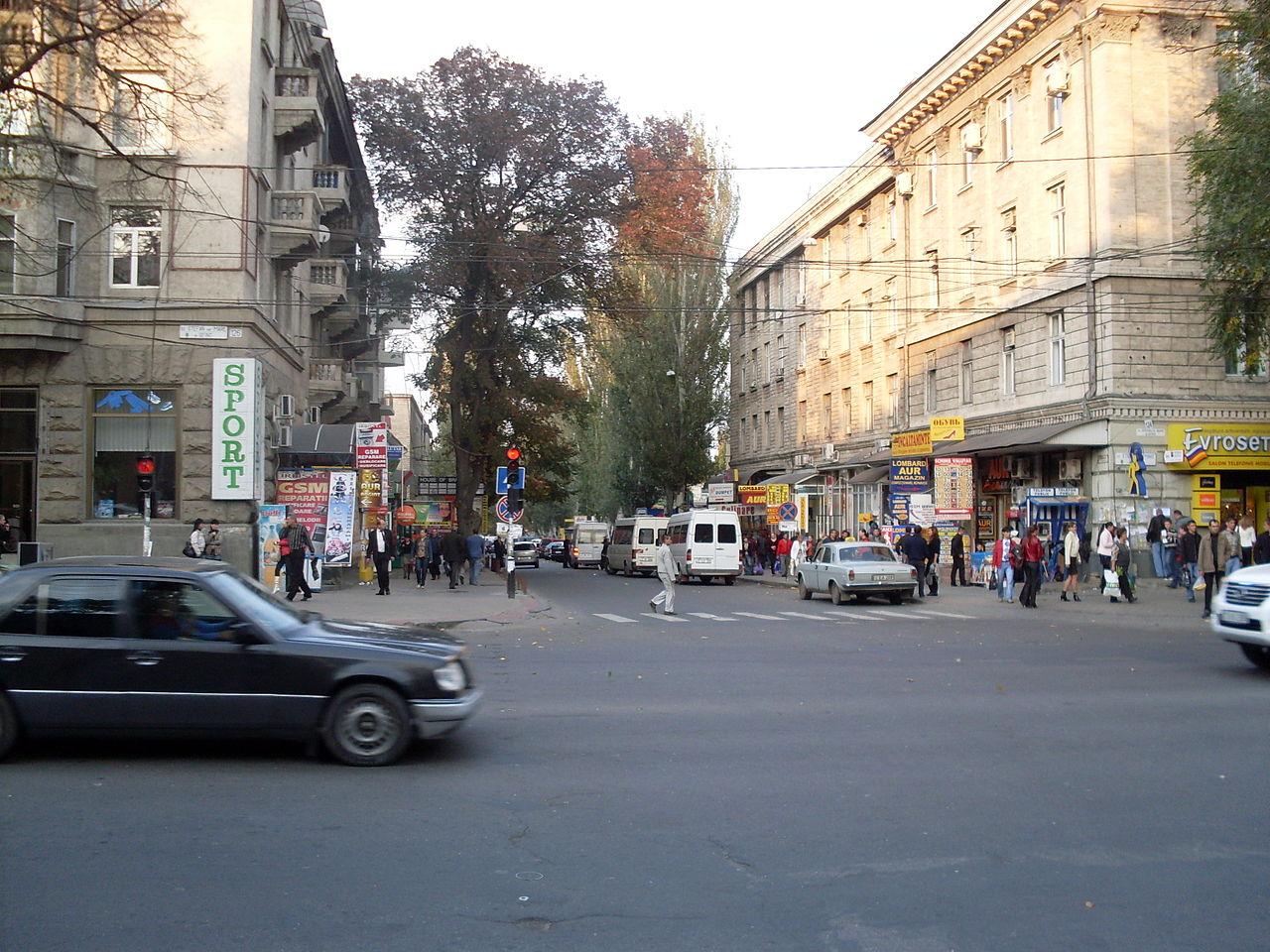 kinderweltreise moldawien eindruecke aus moldawien
