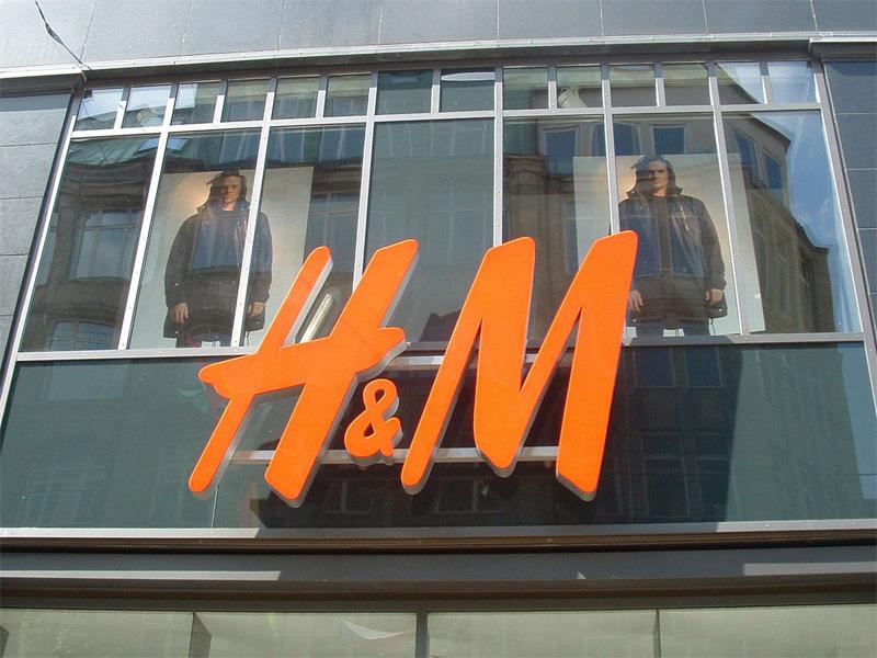 Schwedische Firmen
